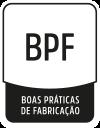 BPF - Boas Praticas de Fabricacao