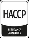HACCP - Seguranca Alimentar