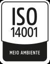 ISO14001 - Meio Ambiente