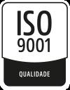 ISO9001 - Qualidade