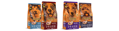 Produtos Special Dog Ultralife