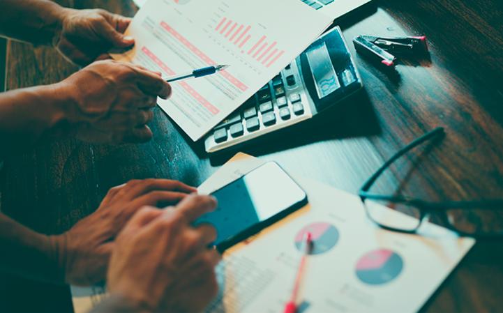 9-dicas-de-gestao-financeira-para-o-seu-negocio-