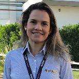 Bruna Caroline Moraes