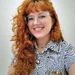 Karine de Melo Santos